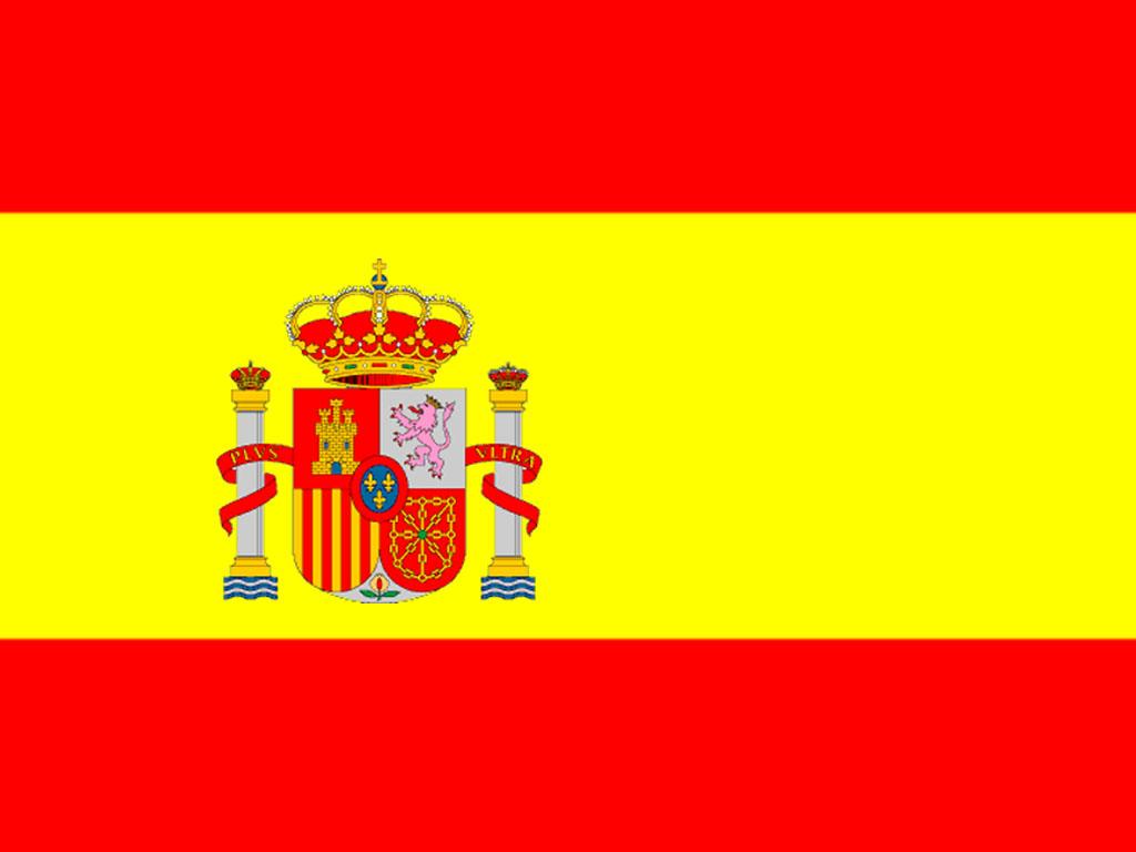 España queda eliminado de la euro copa
