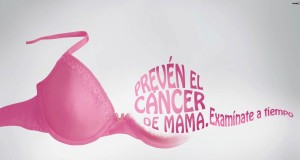 """Algunas verdades incómodas sobre las mamografías""""preventivas"""""""