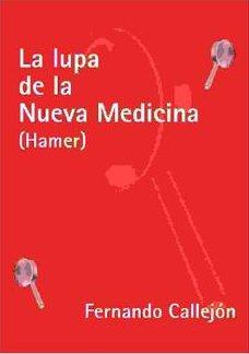 Libro: La Lupa de la NuevaMedicina