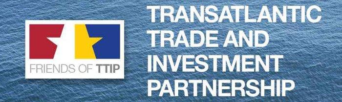 El peligroso Tratado de Libre ComercioUSA/Europa