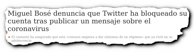 CensuraMB Twitter