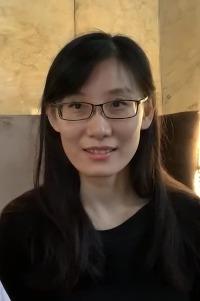 Li Meng-Yan3