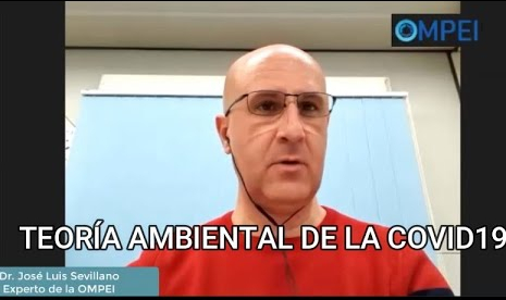 Cronica_Jose Luis Sevillano